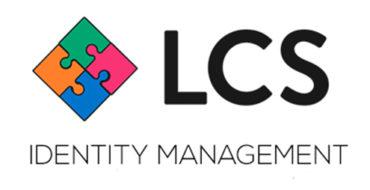 6. Maj 2021 – Hvorfor UCN er skiftet til LCS IDM Webinar