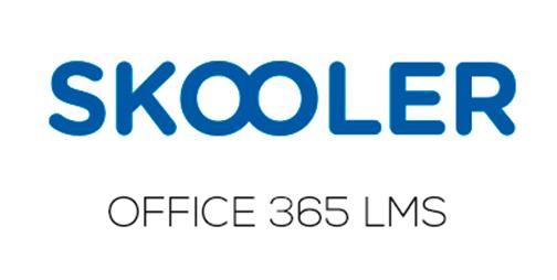 30. April 2020 – Skooler Teams Folkeskole Webinar
