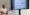 29. August 2019 – Skooler Campus 365 Webinar