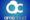 Aros Cloud tildelt SKI-aftale 02.40 Digitale læremidler
