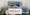 *UDSKUDT* IT Vejlederkonferencen: Vind en Commodore 64