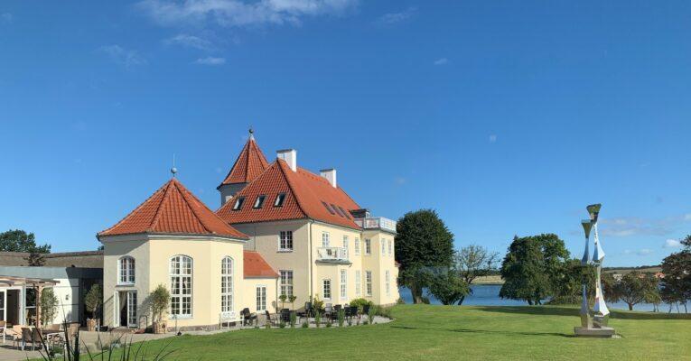 Microsoft Teams erfaringer fra norske folkeskoler