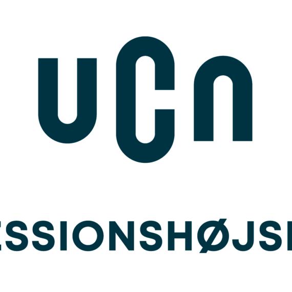 UCN skifter til LCS IDM